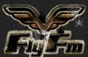 setcast|FlyFM Online