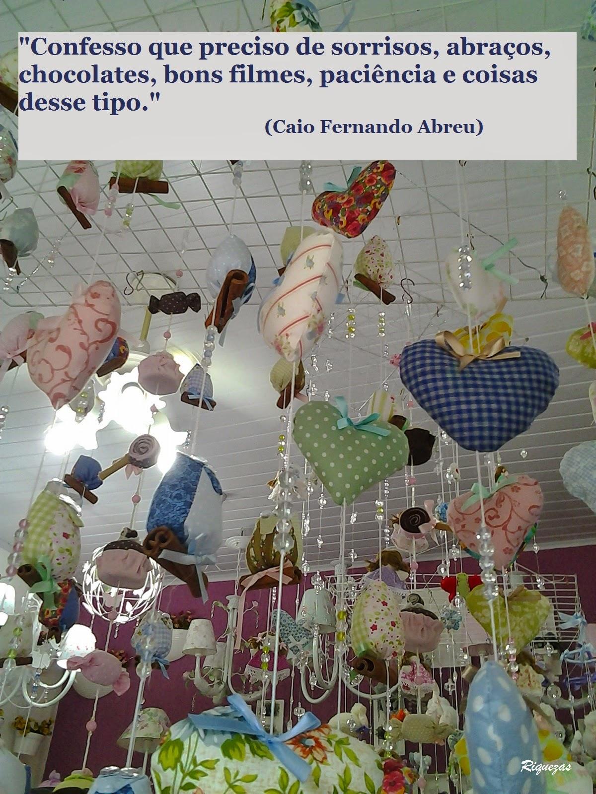 Foto tirada em Embu das Artes