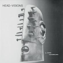 Head-Visions (bureau b)