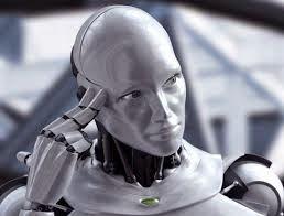 especie-humana-Stephen-Hawking