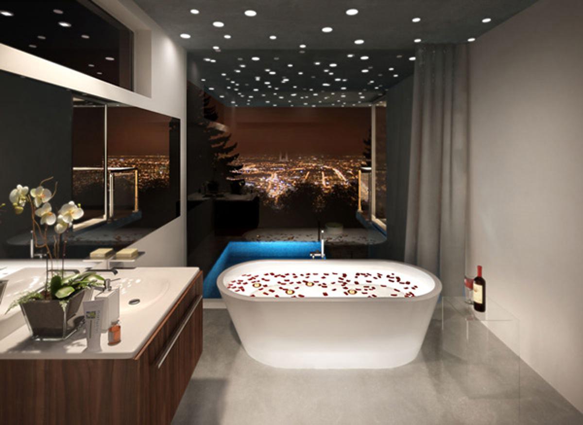 Living Room Inspirational Bathroom Decor homes fancy imagination for distinctiveive fascinating bathroom decor decorations