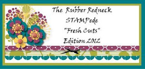 Join the Stampin Up! online class with Holly!!