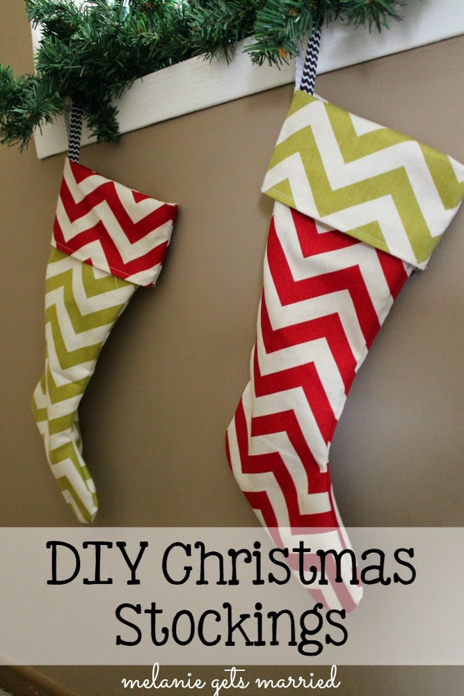 when adam and i first got our own place we went with the cheapest everything when it came to christmas decorations we found stocking at walmart for 5 - Christmas Stockings Walmart