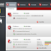 Download Comodo Internet Security Pro 2011 v5.4