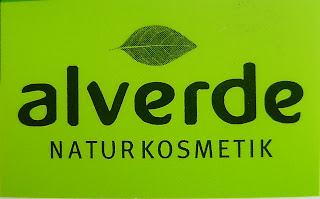 Recenzja: Alverde, odżywka do włosów z hibiskusem i aloesem