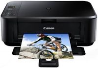 Canon PIXMA MG2110 Driver Download For Mac, Windows, Linux