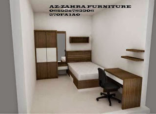 furniture kamar kost