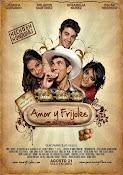 Amor y frijoles (2009)