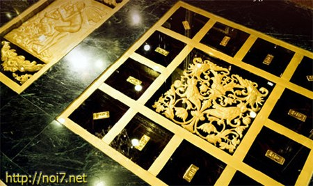 Swisshorn Gold Palace Hotel  - Hong Kong