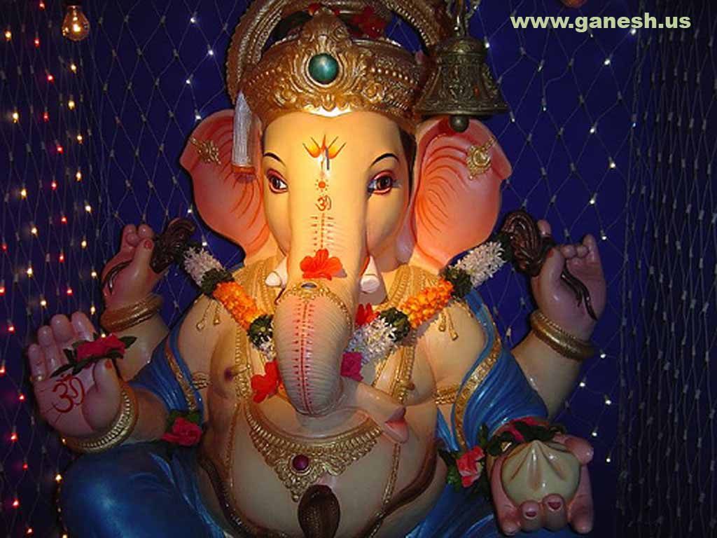 ganesh chaturthi - photo #29