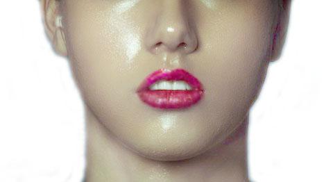cara menghilangkan wajah berminyak dan perawatannya