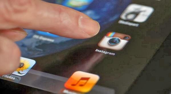 Instagram Kini Luncurkan Fitur Messaging
