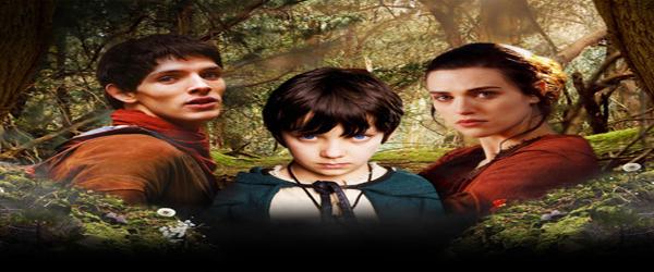 Merlin Sezonul 3 Episodul 13 Azianom Filme De Toate Tipurile Subtitrate In Romana Cu Calitate Hd