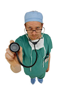 Doctor medical certificates free