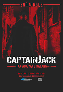 Download Video Klip Captain Jack-Tak Ada Yang Datang.3gp