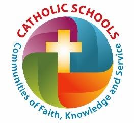 Montgomery Catholic Preparatory School celebrates Catholic Schools Week January 27 - 31 1