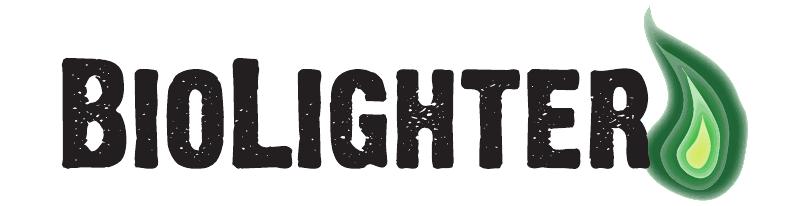 BioLighter