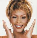 Fill Testament Whitney Houston, Isi Surat Wasiat Whitney Houston,Isi Surat Wasiat Terakhir Whitney Houston