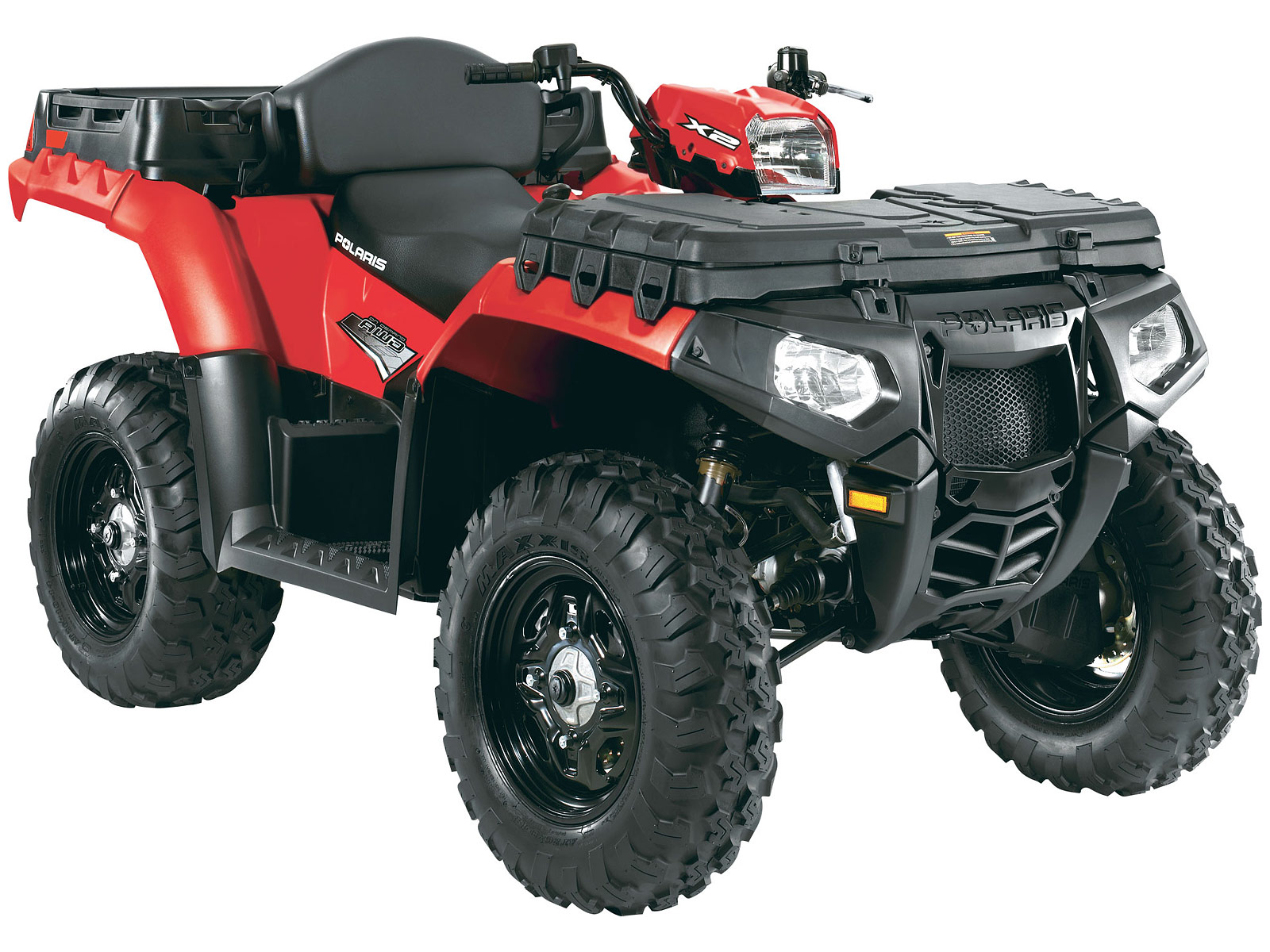 2012 polaris sportsman x2 550 atv pictures specifications. Black Bedroom Furniture Sets. Home Design Ideas