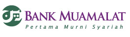 http://lokerspot.blogspot.com/2011/11/bank-muamalat-indonesia-job-vacancies.html