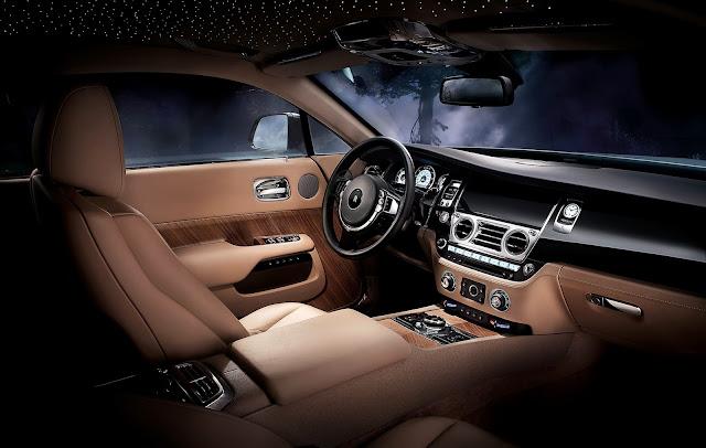 2014-Rolls-Royce-Wraith