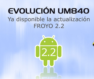 Huaweidevice   Ve Pro_list_  Php Id 48
