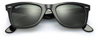 Men's wayfarer sunglasses for 2016