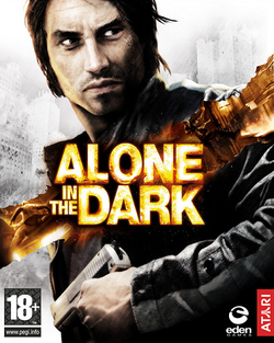 250px-Alone_in_the_Dark_5_%2528PC%2529.PNG