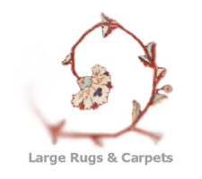 Large Rugs, Persian Rugs,Oriental Rugs, Rugs