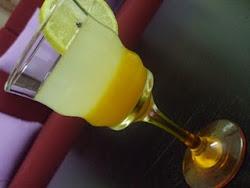 boissons chaudes et froides, sirops