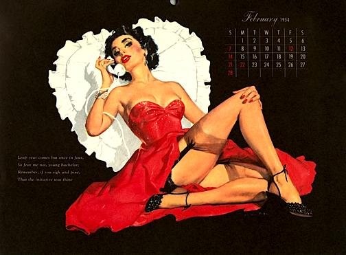 prosmotr-eroticheskih-klipov-zvezd-rossiyskogo-shou-biznesa