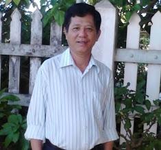 Lê Trần Thành