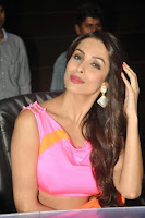 Ranveer, Priyanka,Arjun Kapoor at IGT to promote upcoming movie