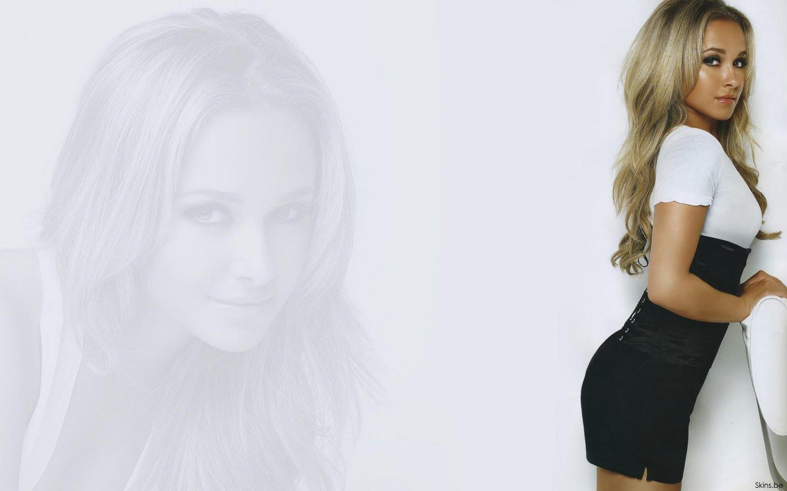 http://2.bp.blogspot.com/-CYaKuj5dRxI/Ttoq2peDA9I/AAAAAAAAJ0M/VyLRac0j2J4/s1600/Hayden_Panettiere_Cute_Girl_Wallpapers_05.jpg