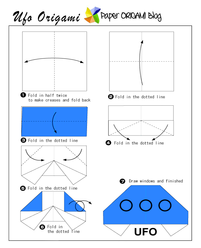 diagram- tutorial-design- papercrafts-art