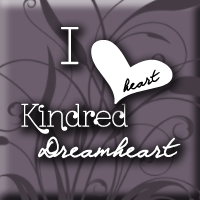 Kindred Dreamheart