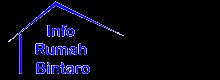Info Rumah Bintaro | Ruko | Tanah | Kost | Rumah Di Jual Di Bintaro | Info Sewa Rumah Di Bintaro