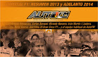 PODCAST F1 AUTOFM RESUMEN 2013