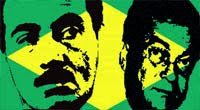 Ciclo brasileño de narrativa