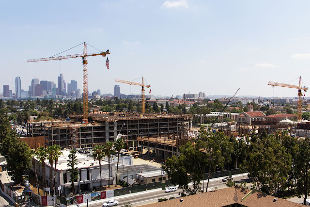http://dailytrojan.com/2015/08/19/usc-construction-will-continue-this-fall/
