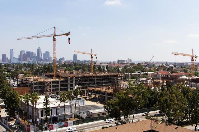 http://dailytrojan.com/2015/08/19/usc-construction-will-continue-this-fall/