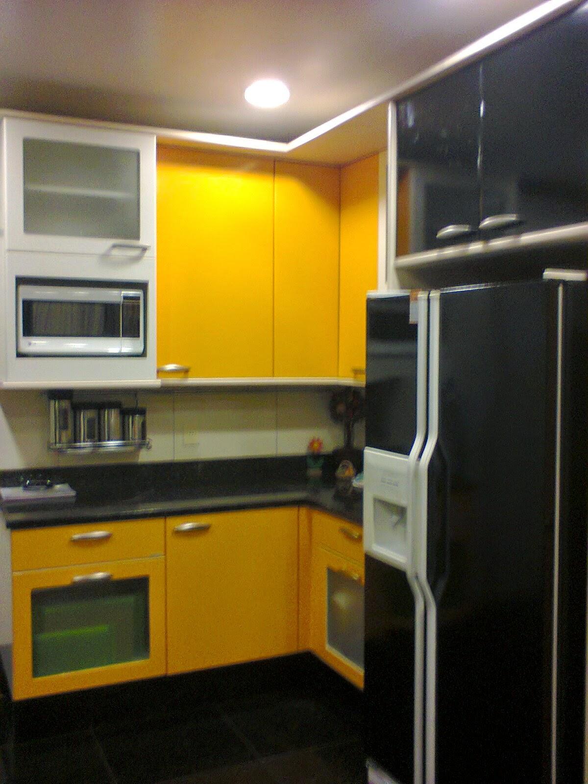 #474632 Armario De Cozinha Usado Em Belo Horizonte  1200x1600 px Armario De Cozinha Em Bh #2977 imagens