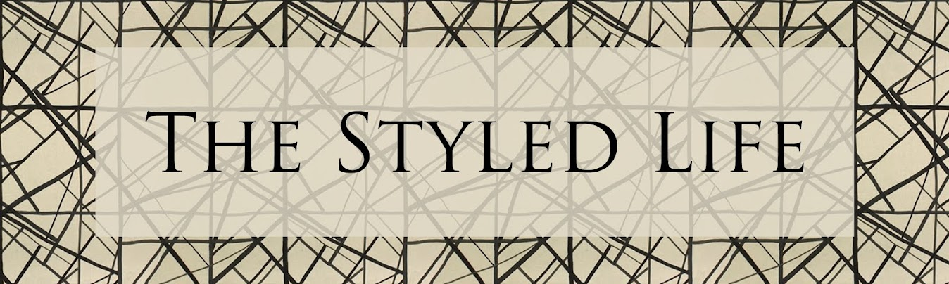 The Styled Life