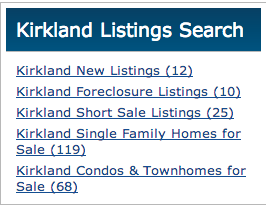 kirkland+listings+search.png