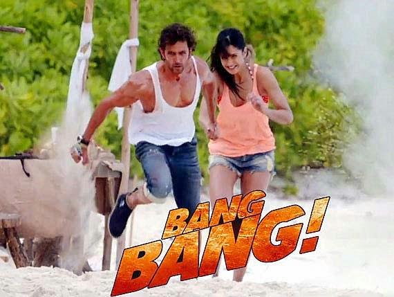 Katrina-Kaif-Hrithik-Roshan-Bang-Bang-Film-hd