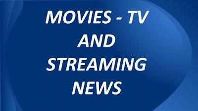 movies, tv