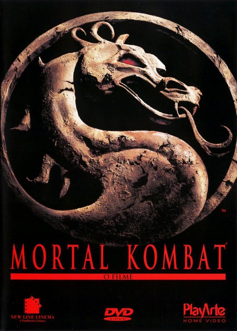 Baixar Mortal Kombat Download Grátis