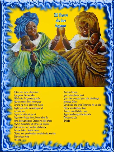 obras de santeria,tarot gratís, tarot amigo, tarot gitano, tarotistas, tarot gitano gratis, tarot gratis arcanos mayores, wengo tarot, tarot esperanza gracia, tarot egipcio, el tarot, tarotista, tarot en femenino, osho tarot, tarotistas buenas, tarot on line, tarot gratis egipcio, tarot de esperanza gracia, tarot enfemenino, tarot gratis enfemenino, tarot barcelona  consultas de tarot, tarot economico, tarot barato, tarotgratis, cartomancia, horoscopos gratis, astrologia gratis, runas, oraculo, astrologia, esoterico, arcanos mayores, lectura de cartas, tirada del dia, oraculo gratis, oraculo del amor, adivinar el futuro, clarividencia, leer las cartas, cartomancia gratuita  tarot si o no, tarot gratis si o no, tarot del si o no gratis, el tarot del si o no, tarot si o no gratis on line, tarot amor si o no, tarot si no gratis, tarot del si y del no, tarot gratis del si o no, tarot gratis si no, tarot del si o el no, tarot gratis si o no gratis, tarot si o no gratis online, tarot si, tarot online gratis si o no, si o no tarot gratis, tarot del si y el no, el tarot del si o no gratis, tarot si o no gratis del amor, tarot si y no  tarot amor, tarot gratis amor, tarot amor gratis, tarot del amor gratis, tarót del amor, tarot gratis del amor, tarot de amor, tarot de amor gratis, amor tarot gratis, gratis tarot del amor, el tarot del amor gratis, tarot gratis de amor, tarot do amor gratis, tarot amor amigo, amor tarot, tarotistas del amor, tarot para el amor, tarot amor los arcanos, gratis tarot amor  tirada de cartas, tirada de cartas gratis, tiradas de cartas gratis, tirada cartas tarot gratis, tirada de cartas gratis del amor, tirada cartas gratis, tirada de cartas tarot gratis, cartas del tarot tirada gratis, tiradas de cartas, tiradas de cartas gratis del amor, tirada de cartas tarot, tirada de cartas de tarot, tirada de cartas tarot gratis online  tirada tarot gratis, tirada de tarot gratis, tiradas de tarot gratis, tirada del tarot gratis, tirada gratis tarot, tirad