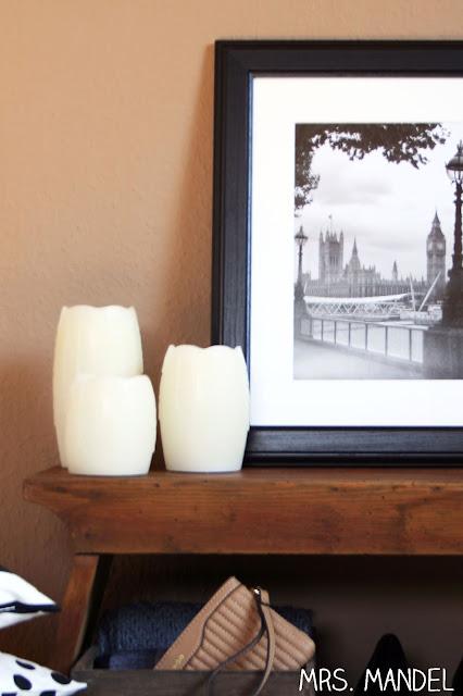 verlockendes projekt traumhaus gastbeitrag nummer 2. Black Bedroom Furniture Sets. Home Design Ideas