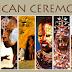 Exposición African Ceremonies